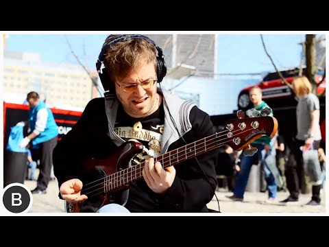 MUSIC MAN STINGRAY 4 ROASTED MAPLE NECK
