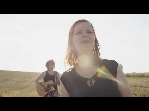 Melanie Mau & Martin Schnella - MY DEAR CHILDREN (Official Video)