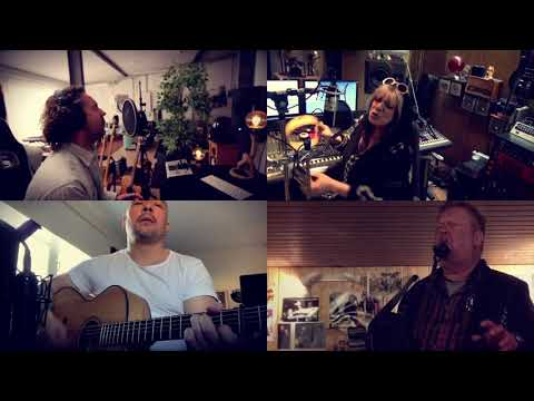 HEINRICH DOC WOLF - ROADHOUSES & AUTOMOBILES - OFFICIAL VIDEO